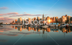 Vancouver Lerner Law Corp